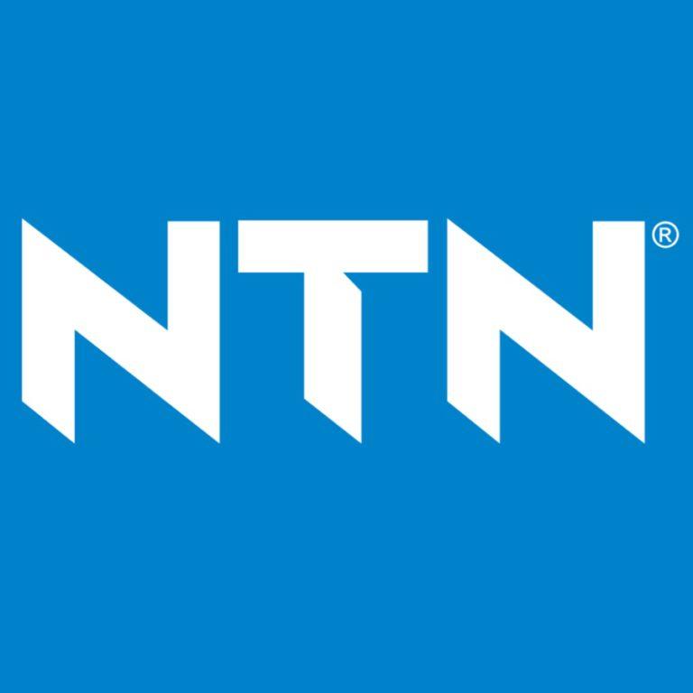 ntn株式会社