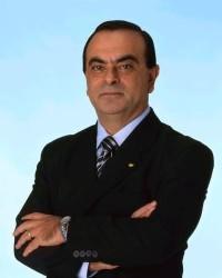 nisssan-chairman