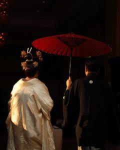 コマツ(小松)05