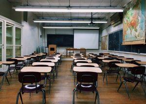 期間従業員の教室